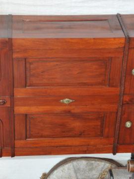 galerie verkaufte m bel produktkategorien antik im hof seite 6. Black Bedroom Furniture Sets. Home Design Ideas