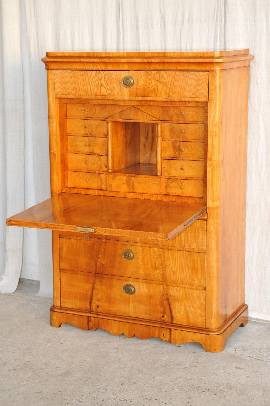biedermeier sekretaer 1194 biedermeier sekretaer 1194 biedermeier sekretaer 1194 biedermeier. Black Bedroom Furniture Sets. Home Design Ideas