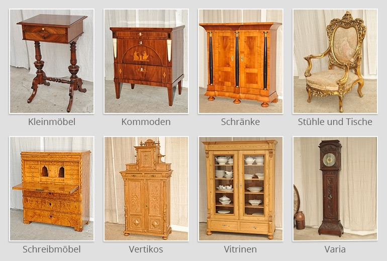 antik im hof ber 1000 antiquit ten antiquit ten online antiquit ten m bel barock m bel. Black Bedroom Furniture Sets. Home Design Ideas