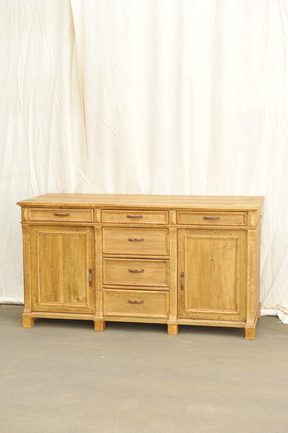 ladentresen jugendtsil eiche anrichte antik im hof. Black Bedroom Furniture Sets. Home Design Ideas