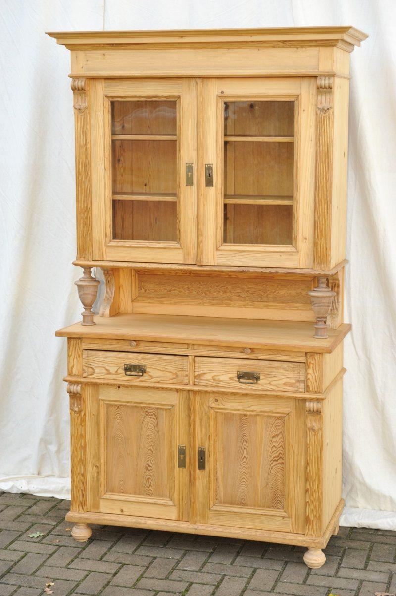 k chenschrank gr nderzeit antik im hof antiker k chenschrank gr nderzeit k chenschrank. Black Bedroom Furniture Sets. Home Design Ideas