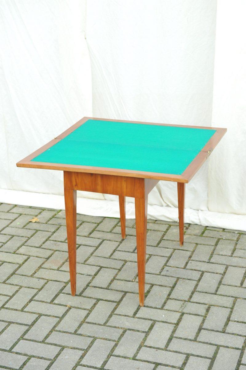 Biedermeier_Spieltisch_Kirsche_2686
